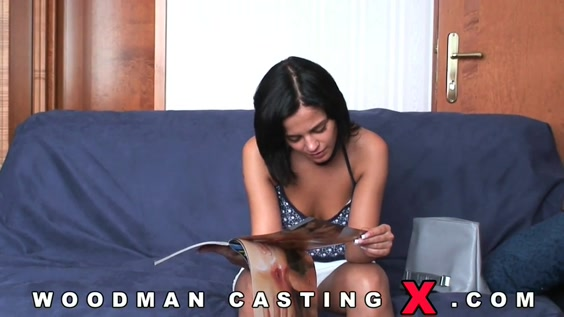 Mom Porn Videos