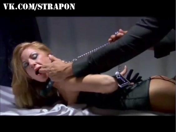 Порно Минет Анал Страпон